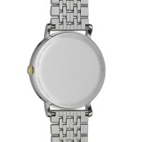 Zegarek męski Tissot  everytime T109.410.22.031.00 - duże 4
