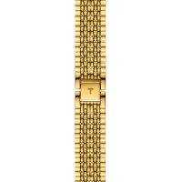 Tissot T109.410.33.021.00 zegarek męski Everytime