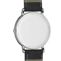 Zegarek męski Tissot  everytime T109.610.16.032.00 - duże 5
