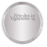 Zegarek męski Tissot Everytime T109.610.16.041.00 - duże 7