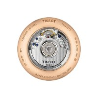 Tissot T926.407.76.041.00 zegarek męski Excellence