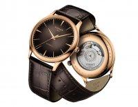 Tissot T926.407.76.291.00 zegarek męski Excellence