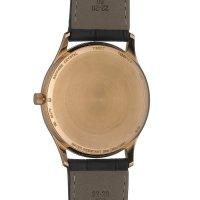 T926.410.76.061.00 - zegarek męski - duże 6