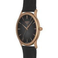T926.410.76.061.00 - zegarek męski - duże 4