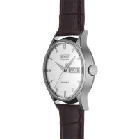 T019.430.16.031.01 - zegarek męski - duże 7