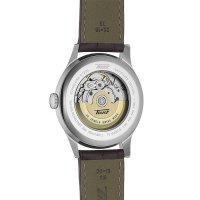 T019.430.16.031.01 - zegarek męski - duże 9