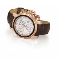 Zegarek męski Tissot Heritage T906.417.76.031.00 - duże 4