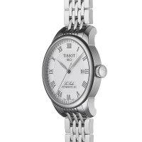 Tissot T006.407.11.033.00 LE LOCLE POWERMATIC 80 zegarek elegancki Le Locle