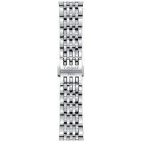 zegarek Tissot T006.407.11.033.00 srebrny Le Locle