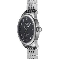 Tissot T006.407.11.052.00 LE LOCLE POWERMATIC 80 zegarek elegancki Le Locle
