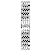 Tissot T006.407.11.052.00 męski zegarek Le Locle bransoleta