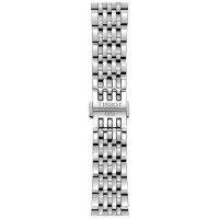 zegarek Tissot T006.407.11.053.00 srebrny Le Locle