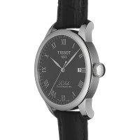 Tissot T006.407.16.053.00 Le Locle LE LOCLE POWERMATIC 80 zegarek męski klasyczny szafirowe