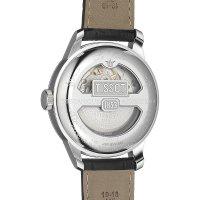 Tissot T006.407.16.053.00 zegarek męski klasyczny Le Locle pasek