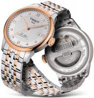 Tissot T006.407.22.036.00 zegarek męski Le Locle