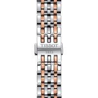 Tissot T006.407.22.036.01 zegarek męski Le Locle