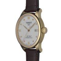 Tissot T006.407.36.266.00 zegarek męski Le Locle