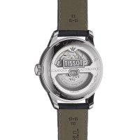 zegarek Tissot T006.428.16.058.01 automatyczny męski Le Locle LE LOCLE AUTOMATIC PETITE SECONDE