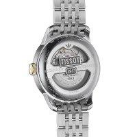 zegarek Tissot T006.428.22.038.01 automatyczny męski Le Locle LE LOCLE AUTOMATIC PETITE SECONDE