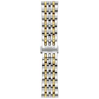 Tissot T006.428.22.038.01 męski zegarek Le Locle bransoleta