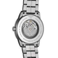 Zegarek Tissot LUXURY POWERMATIC 80 - męski  - duże 7
