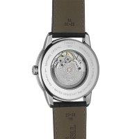 Zegarek Tissot LUXURY POWERMATIC 80 - męski  - duże 10