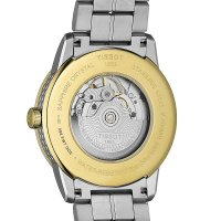 Zegarek Tissot LUXURY POWERMATIC 80 - męski  - duże 8