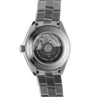 Zegarek męski Tissot  pr 100 T101.407.11.051.00 - duże 5