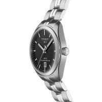 Zegarek męski Tissot  pr 100 T101.407.11.051.00 - duże 3