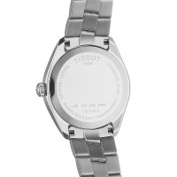 Zegarek męski Tissot pr 100 T101.410.11.041.00 - duże 7