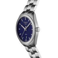Zegarek męski Tissot pr 100 T101.410.11.041.00 - duże 5