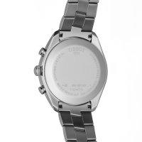 Tissot T101.417.11.051.00 PR 100 CHRONOGRAPH zegarek sportowy PR 100