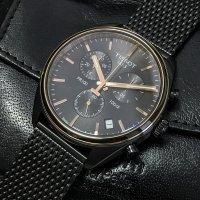 Tissot T101.417.23.061.00 PR 100 CHRONOGRAPH zegarek sportowy PR 100