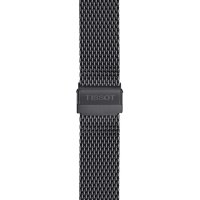 zegarek Tissot T101.417.23.061.00 PR 100 CHRONOGRAPH męski z chronograf PR 100