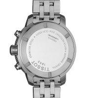 T055.417.11.057.00 - zegarek męski - duże 6
