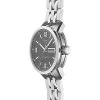 Tissot T055.430.11.057.00 męski zegarek PRC 200 bransoleta