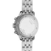 T067.417.11.031.01 - zegarek męski - duże 6