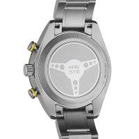 T100.417.11.051.00 - zegarek męski - duże 7