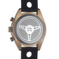 T100.417.36.051.00 - zegarek męski - duże 7