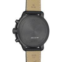 T095.417.36.057.02 - zegarek męski - duże 9