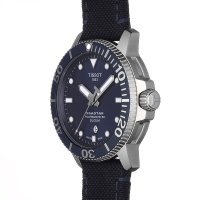 T120.407.17.041.01 - zegarek męski - duże 4