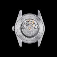 Tissot T127.407.11.051.00 zegarek męski Gentleman
