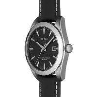 Zegarek męski Tissot t-classic T127.407.16.051.00 - duże 6