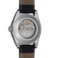 Zegarek męski Tissot t-classic T127.407.16.051.00 - duże 8