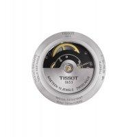 Zegarek męski Tissot t-race T115.407.17.051.00 - duże 4