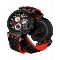 T115.417.37.057.01 - zegarek męski - duże 4
