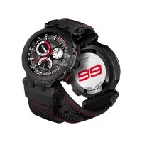 T115.417.37.061.01 - zegarek męski - duże 8