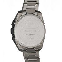 T091.420.44.051.00 - zegarek męski - duże 6