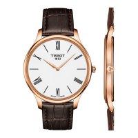 T063.409.36.018.00 - zegarek męski - duże 4