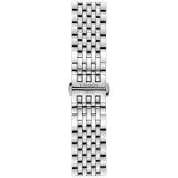 Zegarek męski Tissot tradition T063.428.11.058.00 - duże 5